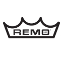 AD Drums uses Remo as standard