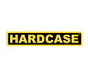 AD Drums recommends Hardcase for our Drums