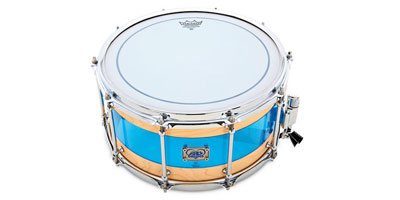 AD Drums Hybrid Snare Drum